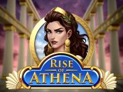 Rise of Athena