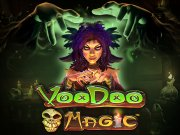 Voodoo Magic